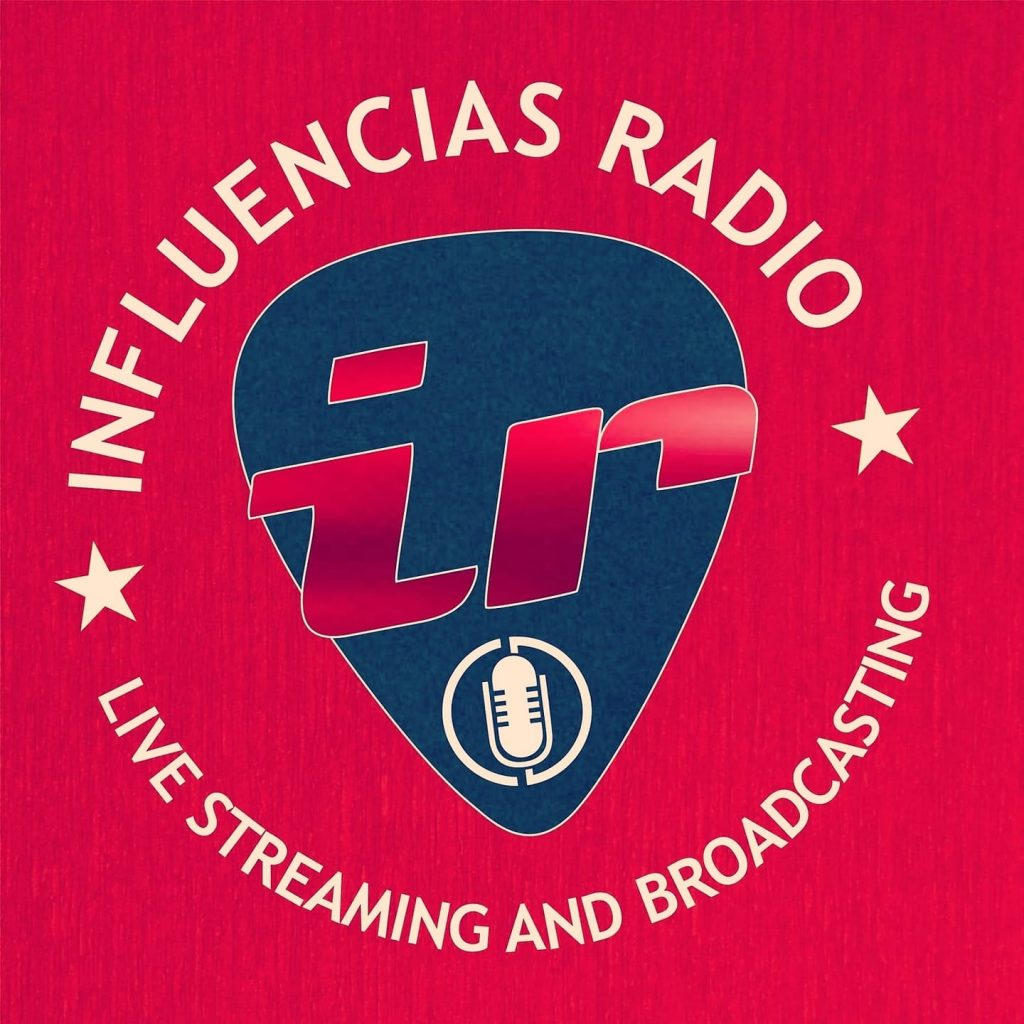 influencias-radio-is-now-playing-music-by-cloverstain-peruvian-band