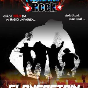 facundo-rock-radio-universal-de-piura-peru-junto-a-la-banda-de-rock-cloverstain