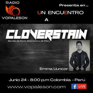 radio-vopaleson-de-colombia-al-aire-con-cloverstain