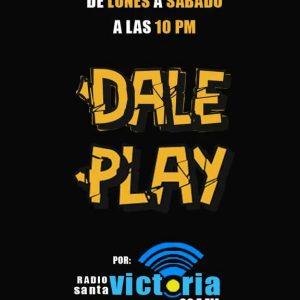 Dale Play - Radio Santa Victoria