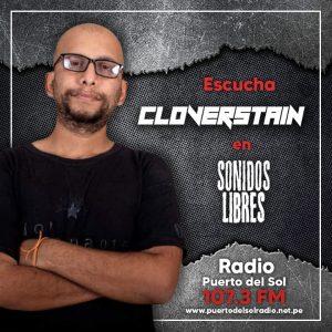 radio-puerto-del-sol-con-programa-sonidos-libres