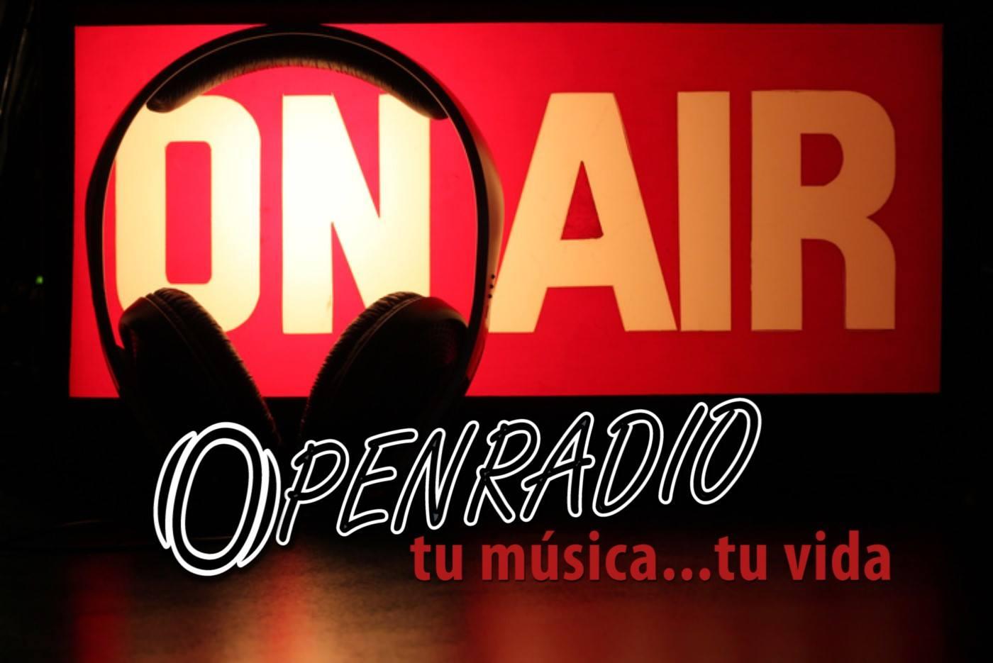 Open-Radio-de-Tacna