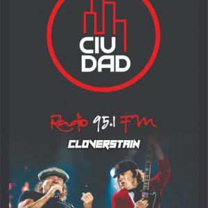 ciudad-radio-95.1-moquegua-peru