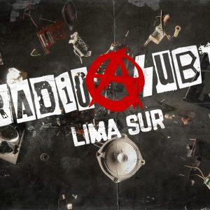 Radio Subte Lima Sur - logo