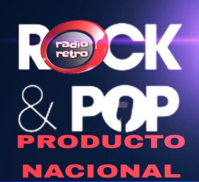 radio-retro-de-tacna-peru-junto-con-la-banda-peruana-cloverstain
