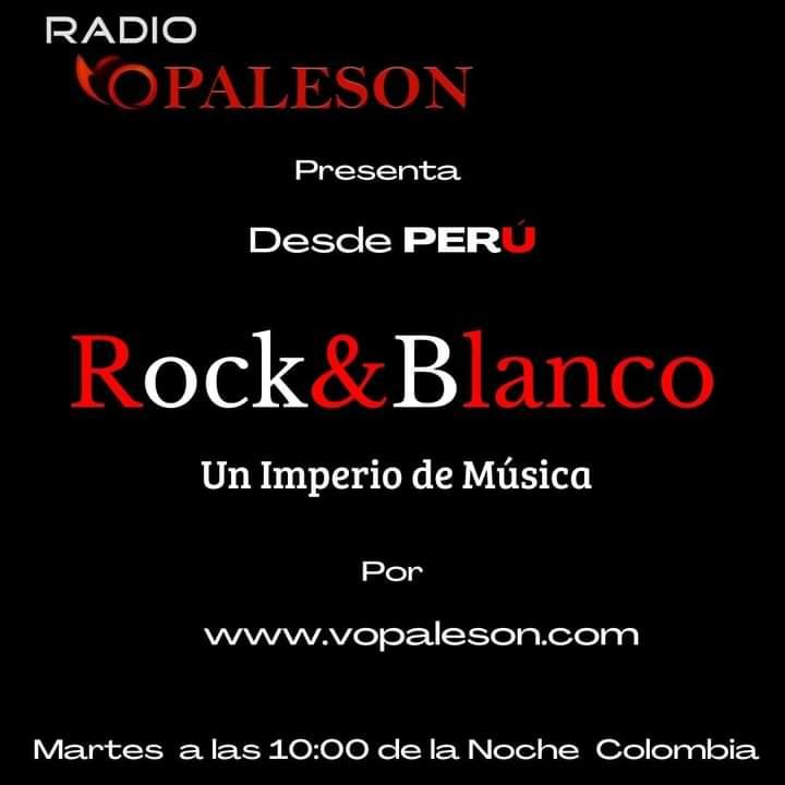 radio-vopaleson-de-colombia-al-aire-con-cloverstain-banda-de-rock-alternativo