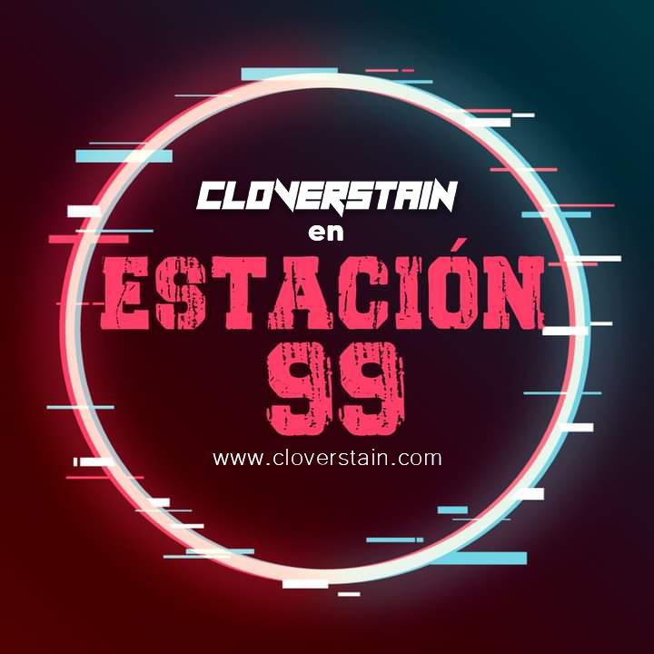 radio-santa-vistoria-de-chiclayo-peru-pasa-musica-y-cancion-de-cloverstain-the-end